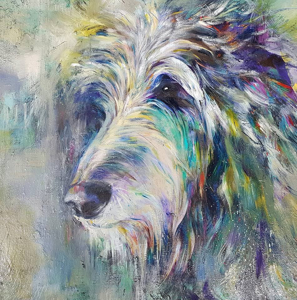 scottish deerhound oil painting sue gardner.jpg