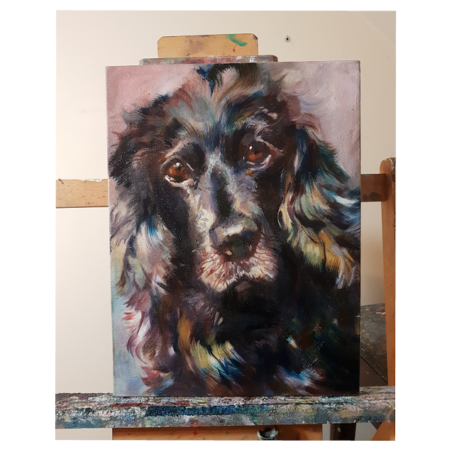 painting a black dog by sue gardner how to paint in oil paints.png