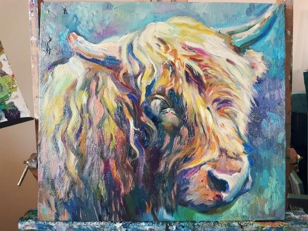 highland cow painting sue gardner.jpg