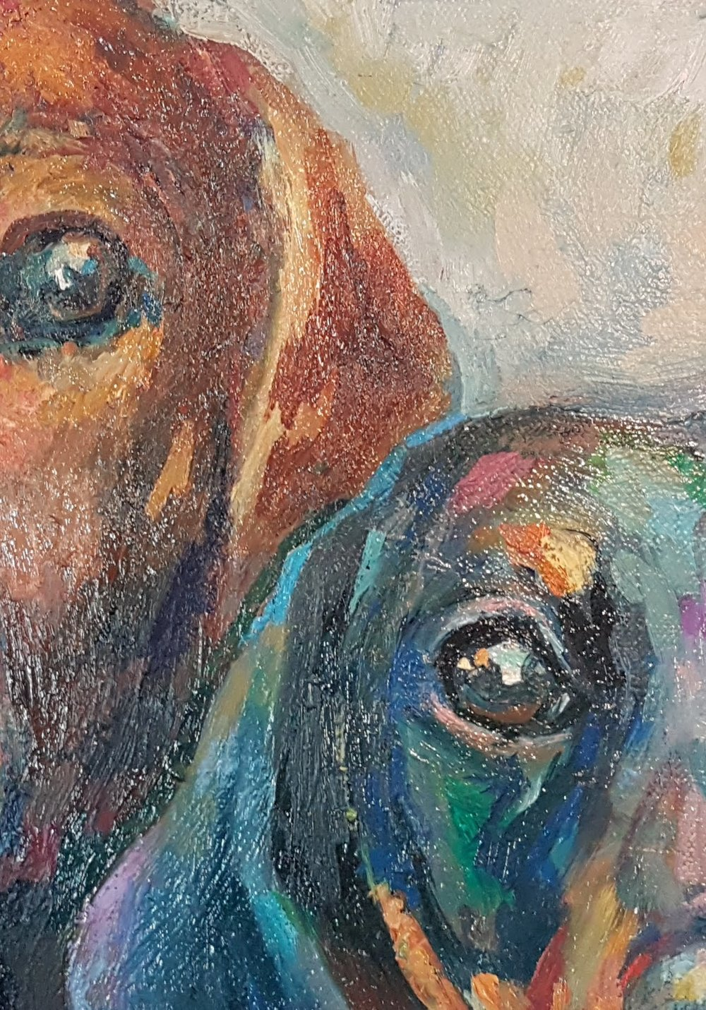 oil painting pet portrait techinques brush strokes.jpg