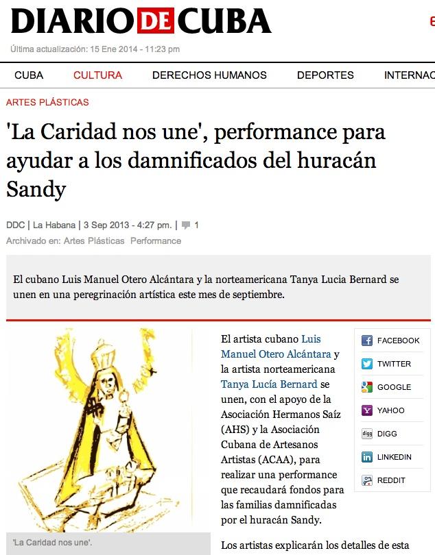 diario_cuba.jpg