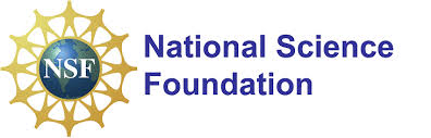 January 23, 2015. Prof. Stephan receives the National Science Foundation CAREER Award.