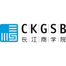 CKGSB logo.jpg