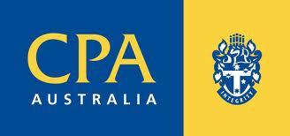 CPA Australia logo.jpg