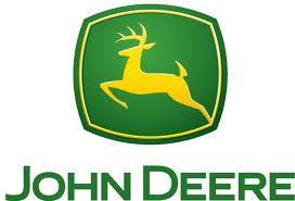 john deere logo.jpg