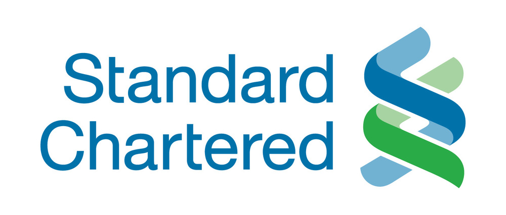 standard-chartered-logo.jpg