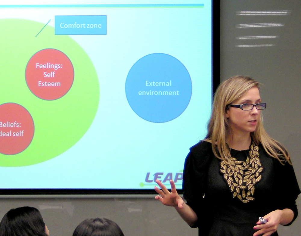LEAP Training and Consulting 8.jpg