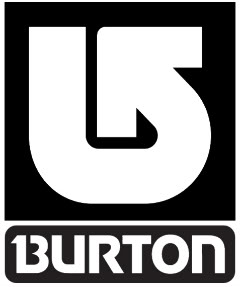 burton_logo_sq.jpg