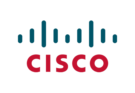 Cisco_Logo_mi.png