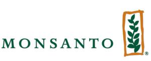 Monsanto-logo-300x122.png