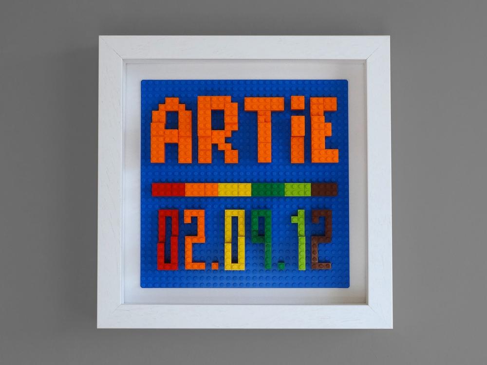 Artie_Front.jpg