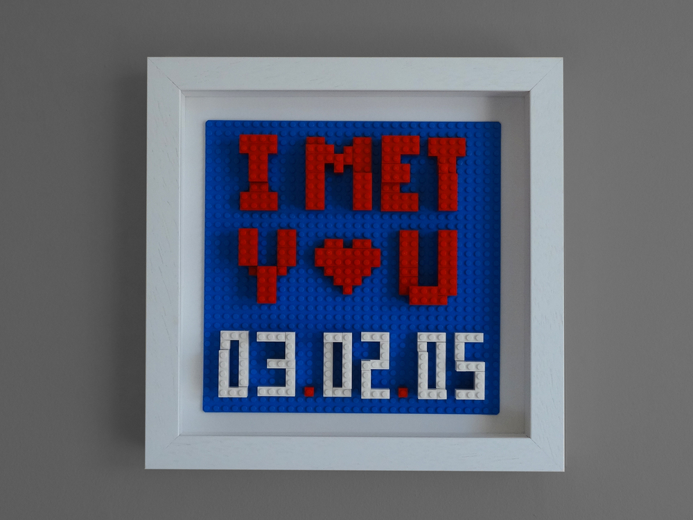 I Met You_Front.jpg