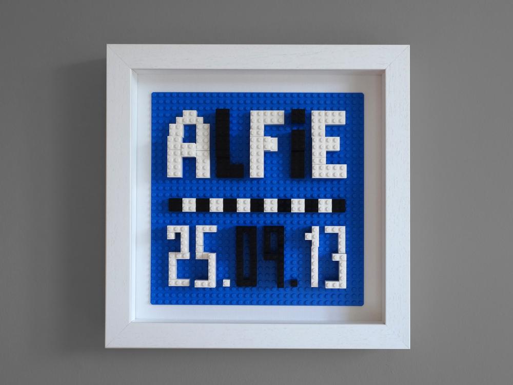 Alfie_Front.jpg