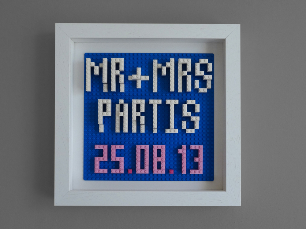 Mr and Mrs Partis_Front.jpg