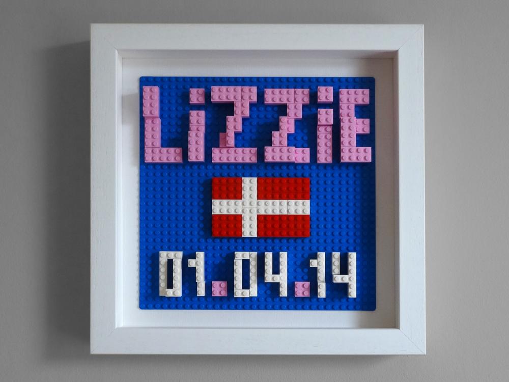 Lizzie_Front.jpg