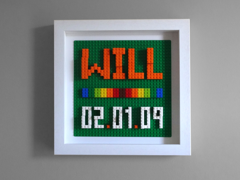 Will_Front.jpg