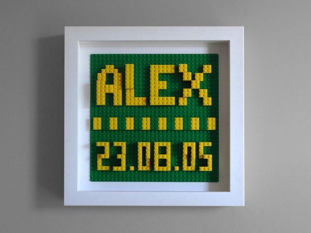 Alex_Front.jpg