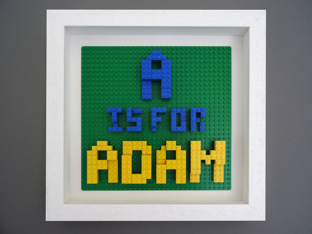A is for Adam_Front.jpg