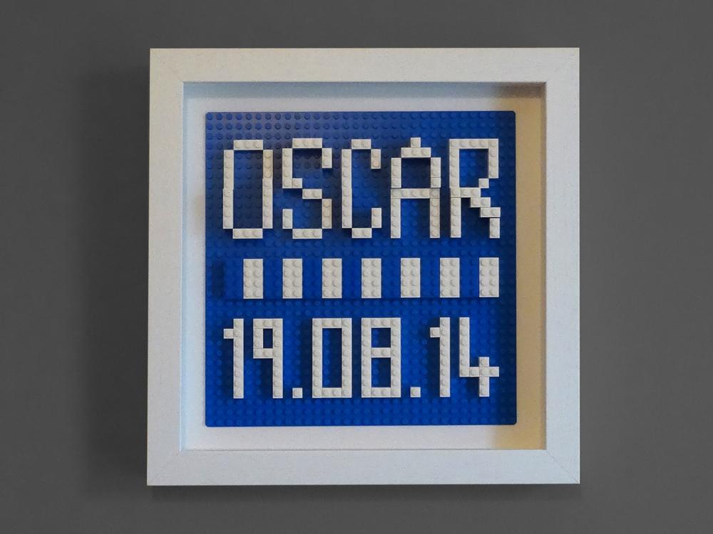 Oscar_Front (2).jpg