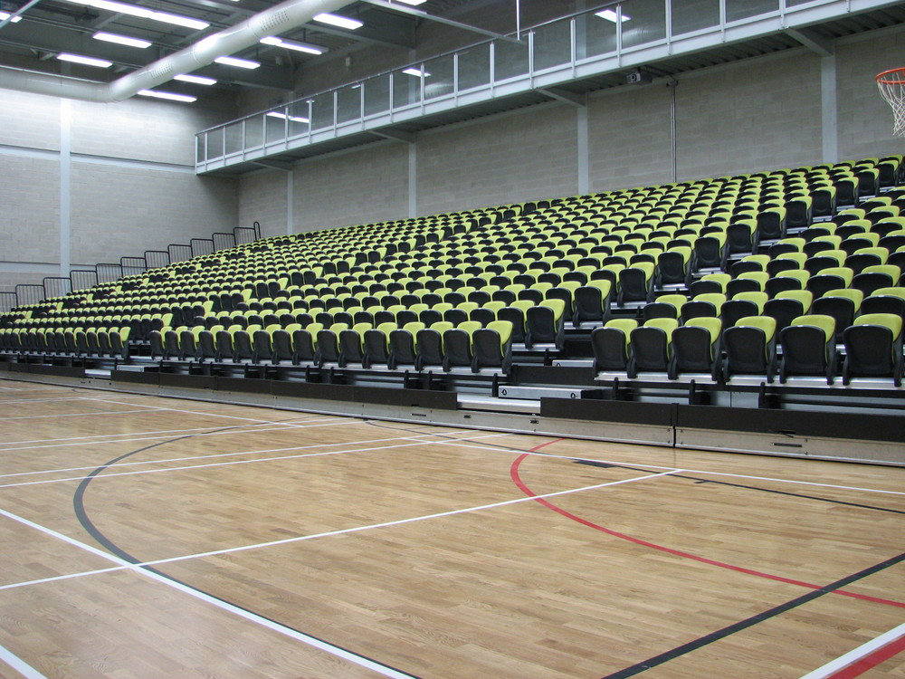 Maxam+Plus+retractable+seating+for+sports+hall retractable and telescopic seating retractable, bleacher  at suagrazia.org