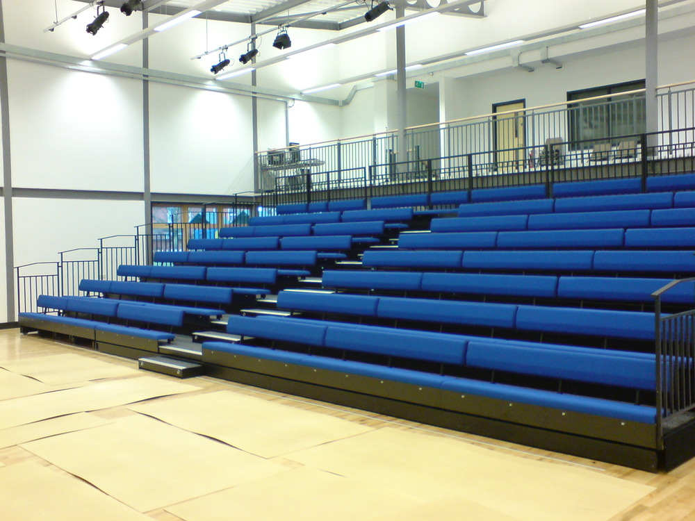 DSC00178?format=500w club bench retractable, bleacher, auditorium seating, folding  at suagrazia.org