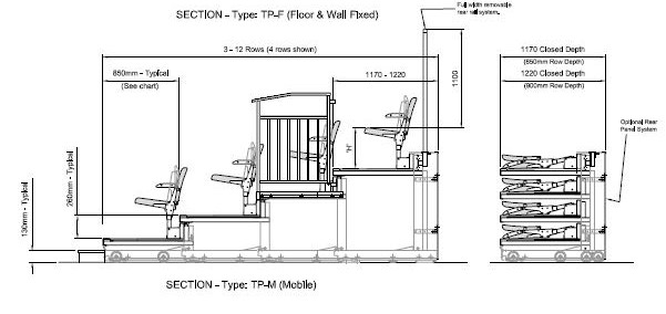 Retractable+seating+system?format=500w our process retractable, bleacher, auditorium seating, folding  at soozxer.org