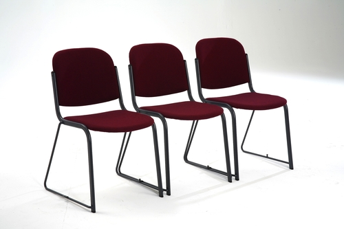 Stacking, folding chairs and stackable seats — Retractable ...