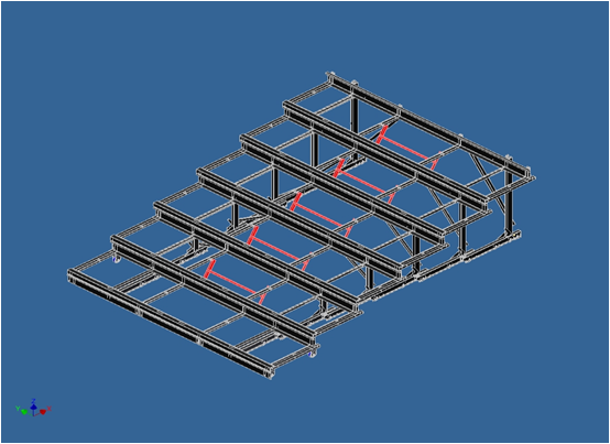 TP+telescopic+platform+diagram?format=500w seatway tp platforms retractable, bleacher, auditorium seating  at suagrazia.org