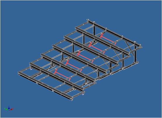TP+telescopic+platform+diagram?format=500w seatway tp platforms retractable, bleacher, auditorium seating  at soozxer.org