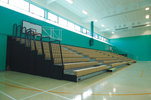 bleacher_benches_school_halls.jpg