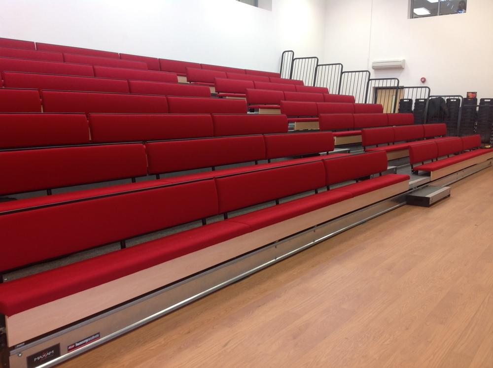 upholstered_bleacher_bench_seats.JPG
