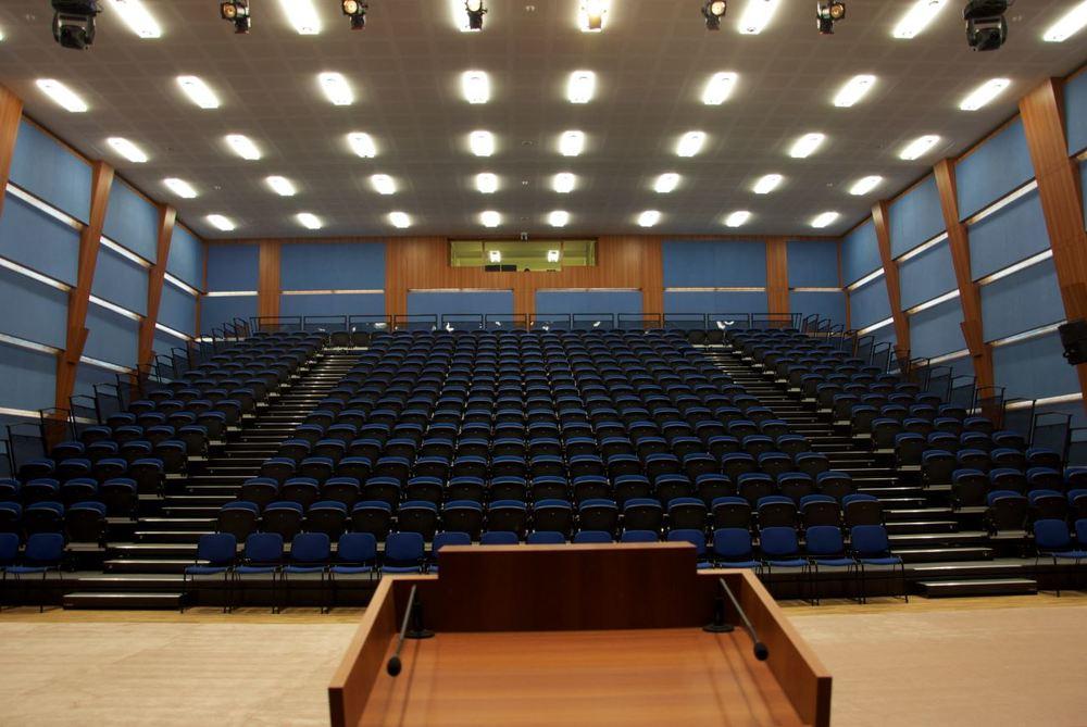 ENGLISH SCHOOL, KUWAIT