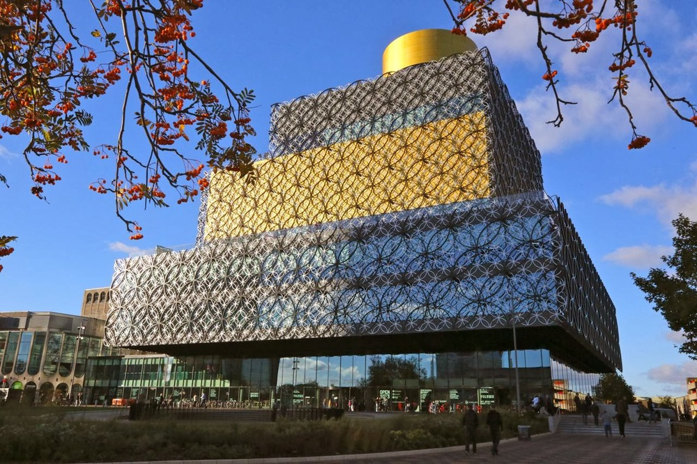 Library_of_Birmingham_outside_view.jpg