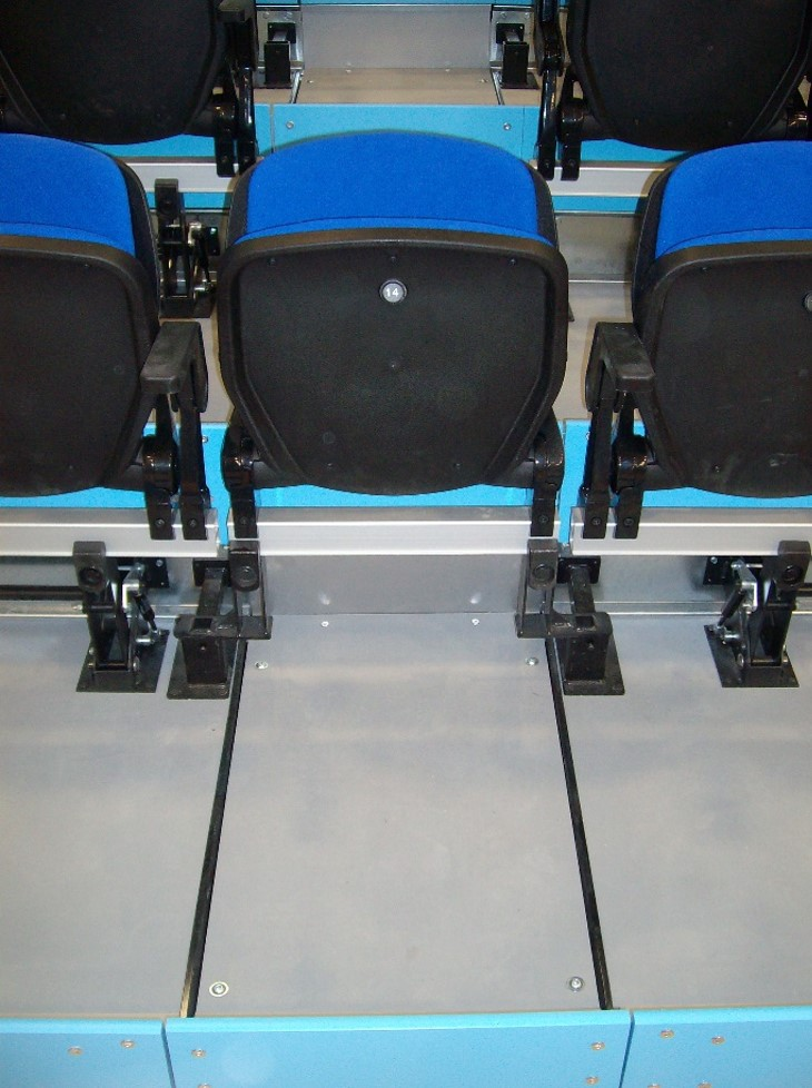 Retractable_seating_c_frame_system.jpg