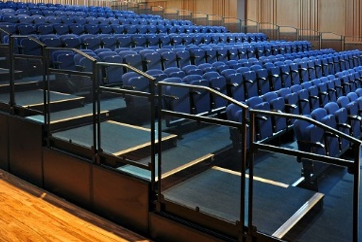 Retractable_seating_rail_perspex_panels.jpg