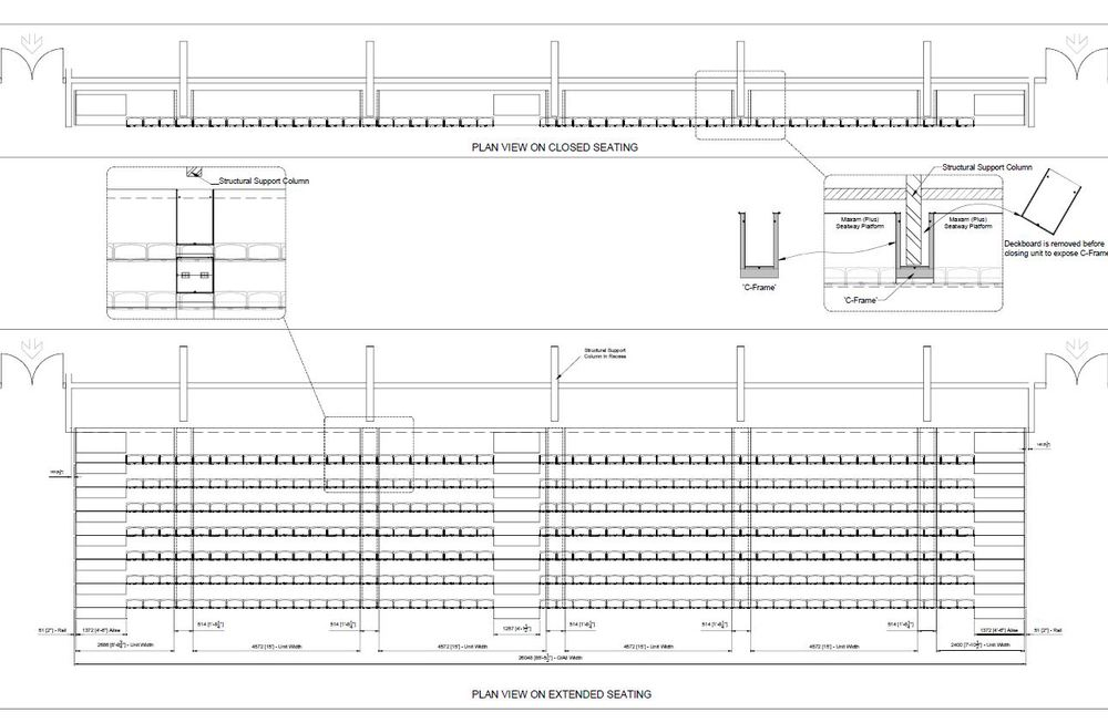 Retractable_seating_integral_spanner_frame?format=750w integral spanner frame retractable, bleacher, auditorium seating  at soozxer.org