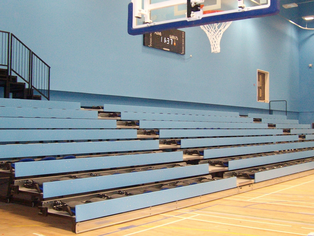 Sports_hall_bleacher_benches_with_c_frame.JPG