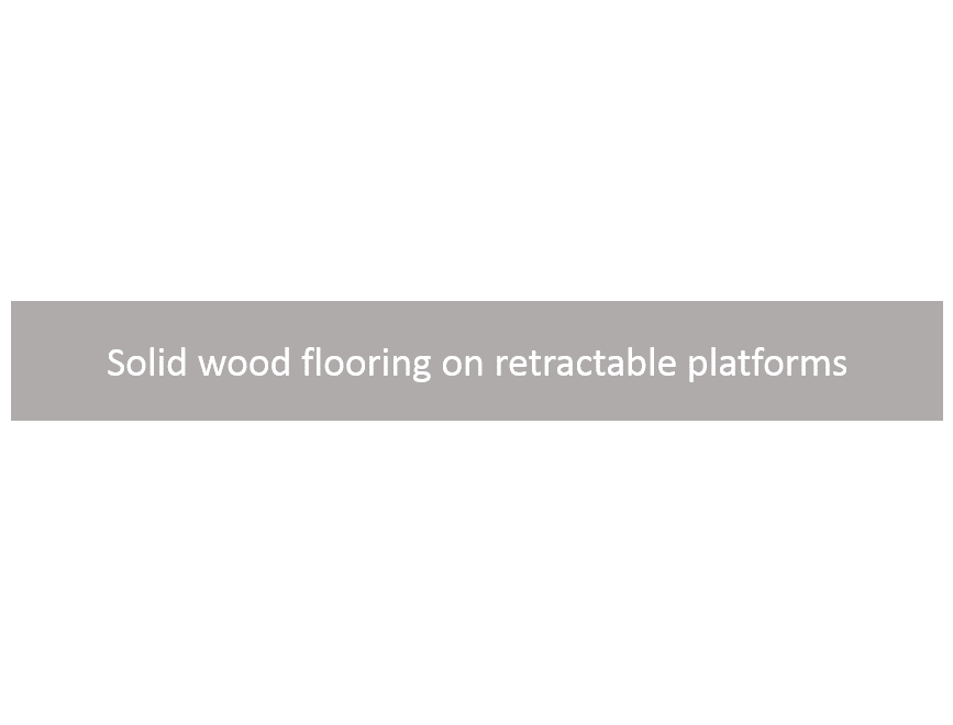 Wood_flooring_retractable_platform.png