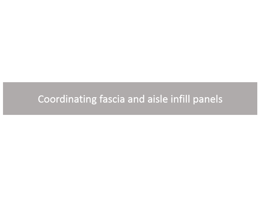 Retractable_system_fascia_and_infill_panels.png