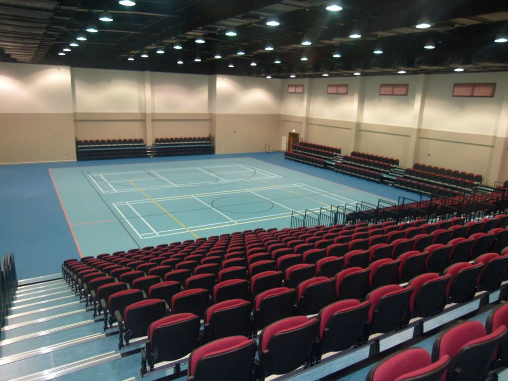 sporting_facility_retractable_seats_and_chairs.JPG