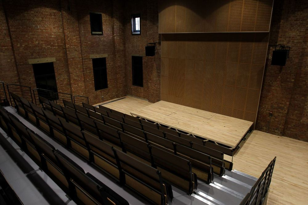 music_room_studio_retractable_seating_Ebert_Glyndebourne.JPG
