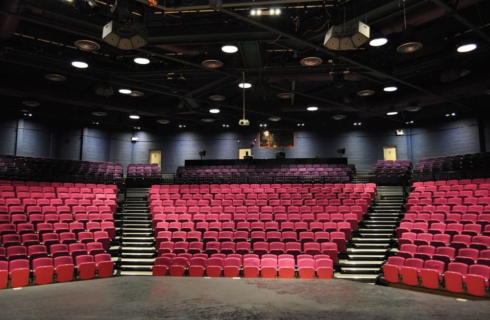 retractable_stage_seating_school_theatre.JPG