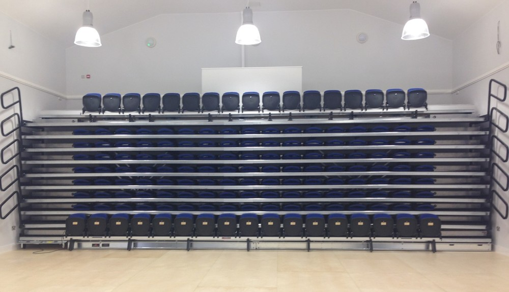 retractable_fold_down_seats_for_schools.jpg