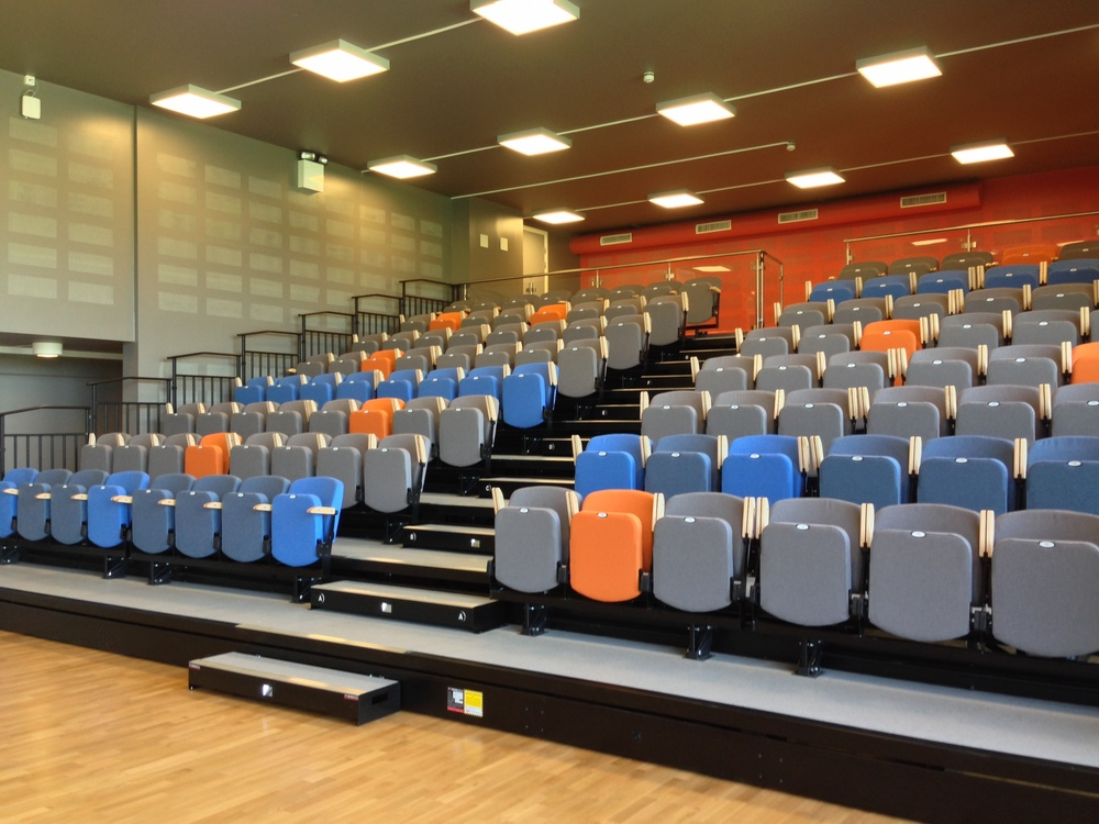 retractable_seating_flexible_configuration_multipurpose_hall.JPG