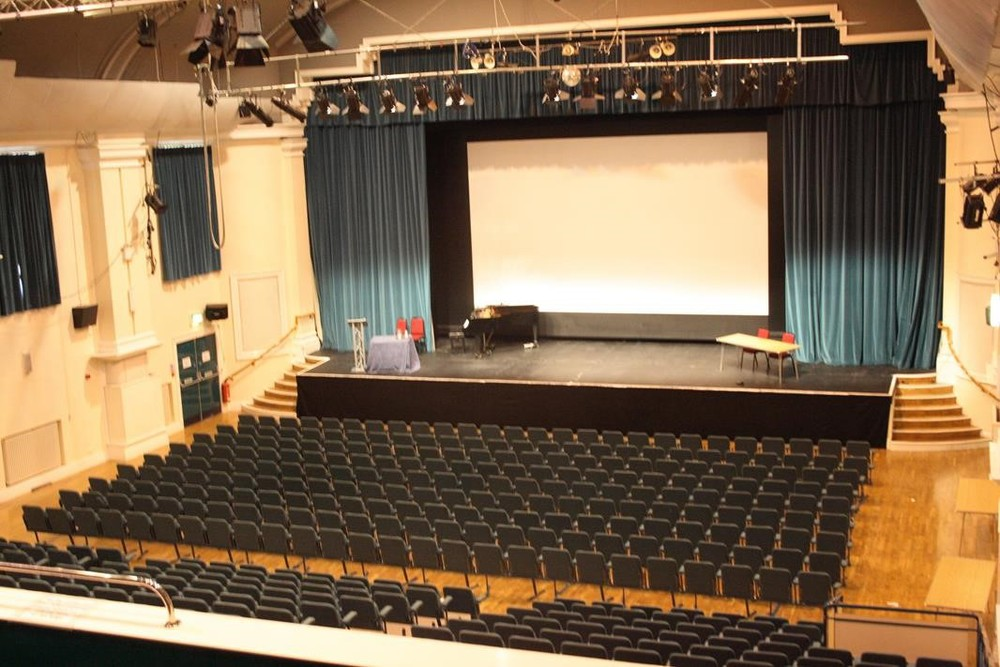 Dorking_Halls_complete_refurbishment.JPG