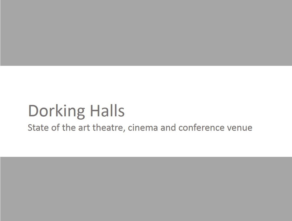 Dorking Halls.jpg