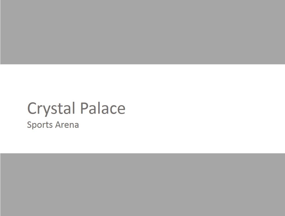 Crystal Palace.jpg