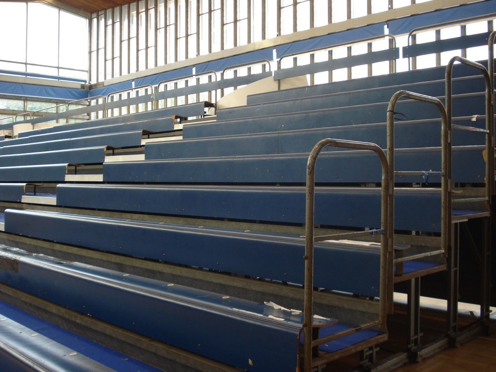Refurbishment_sports_arena.jpg