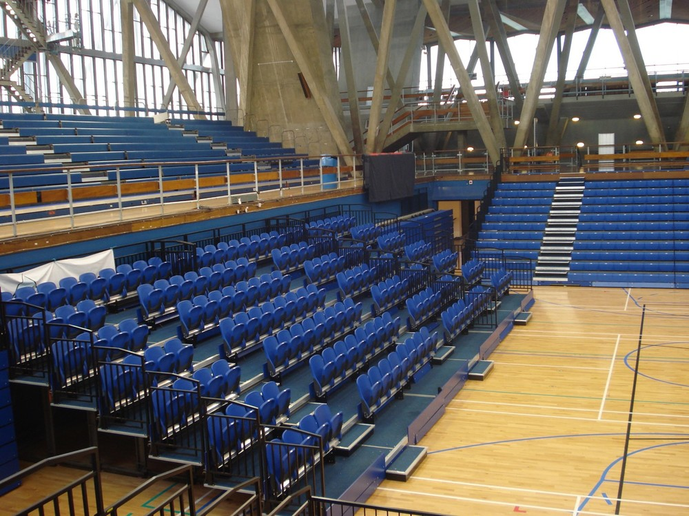 Crystal_Palace_retractable_Seating_refurbishment.jpg
