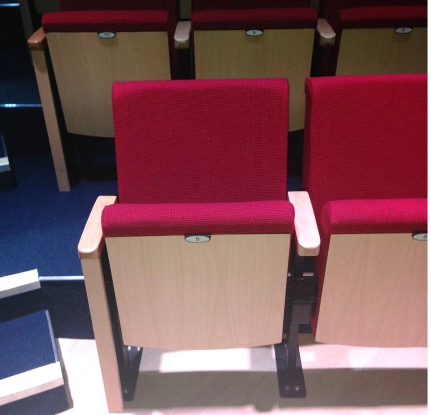 Vine_Hall_School_flat_floor_chairs_arts.jpg